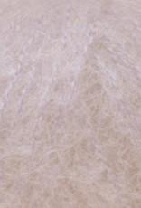 Lang Yarns Lang Yarns - Alpaca superlight 749.0248