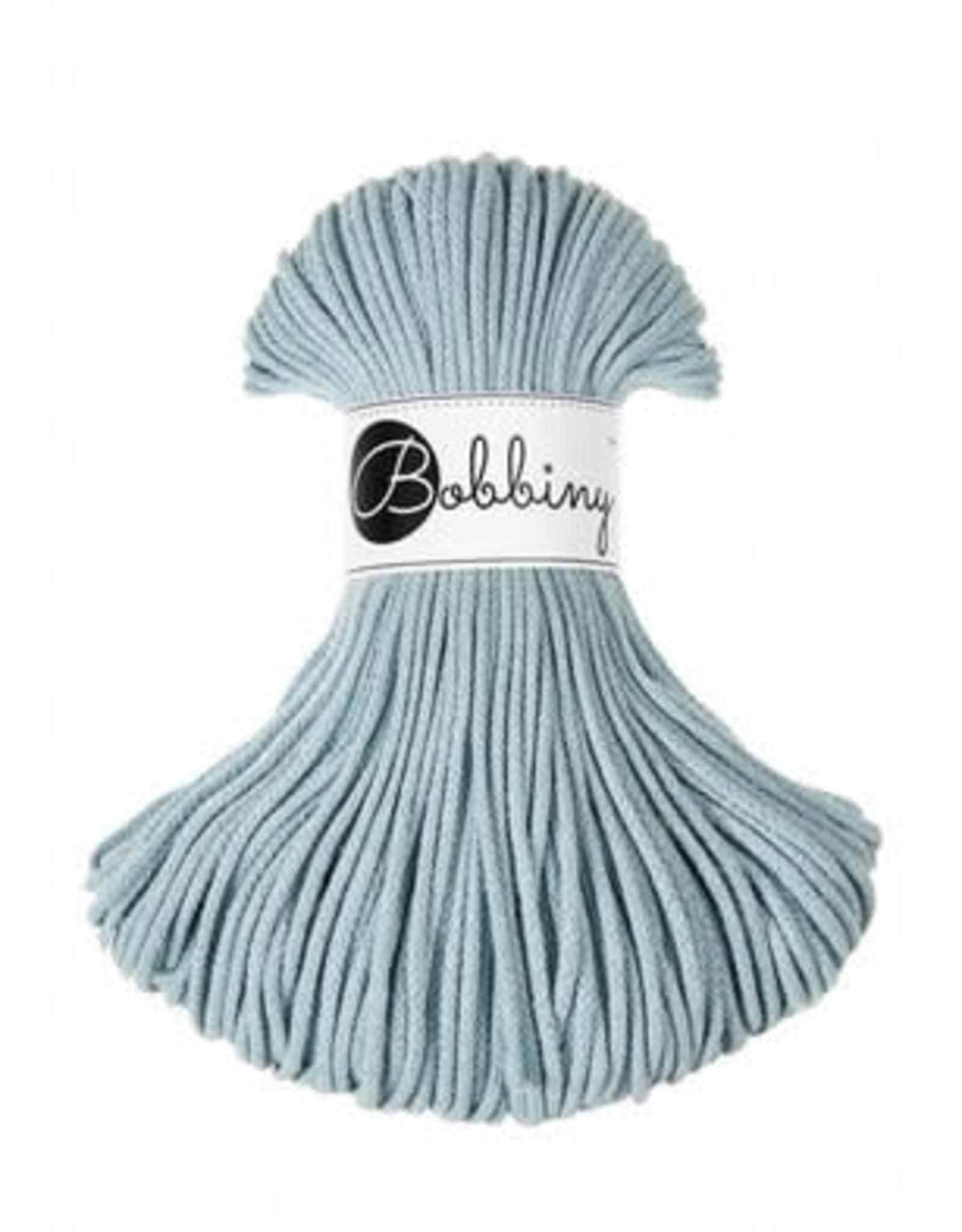 Bobbiny Bobbiny - Junior 3MM Misty