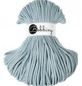 Bobbiny Bobbiny - Premium 5MM Misty