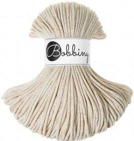Bobbiny Bobbiny - Premium 5MM Natural Golden