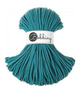Bobbiny Bobbiny - Premium 5MM Teal