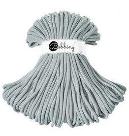 Bobbiny Bobbiny - Jumbo 9MM Silver