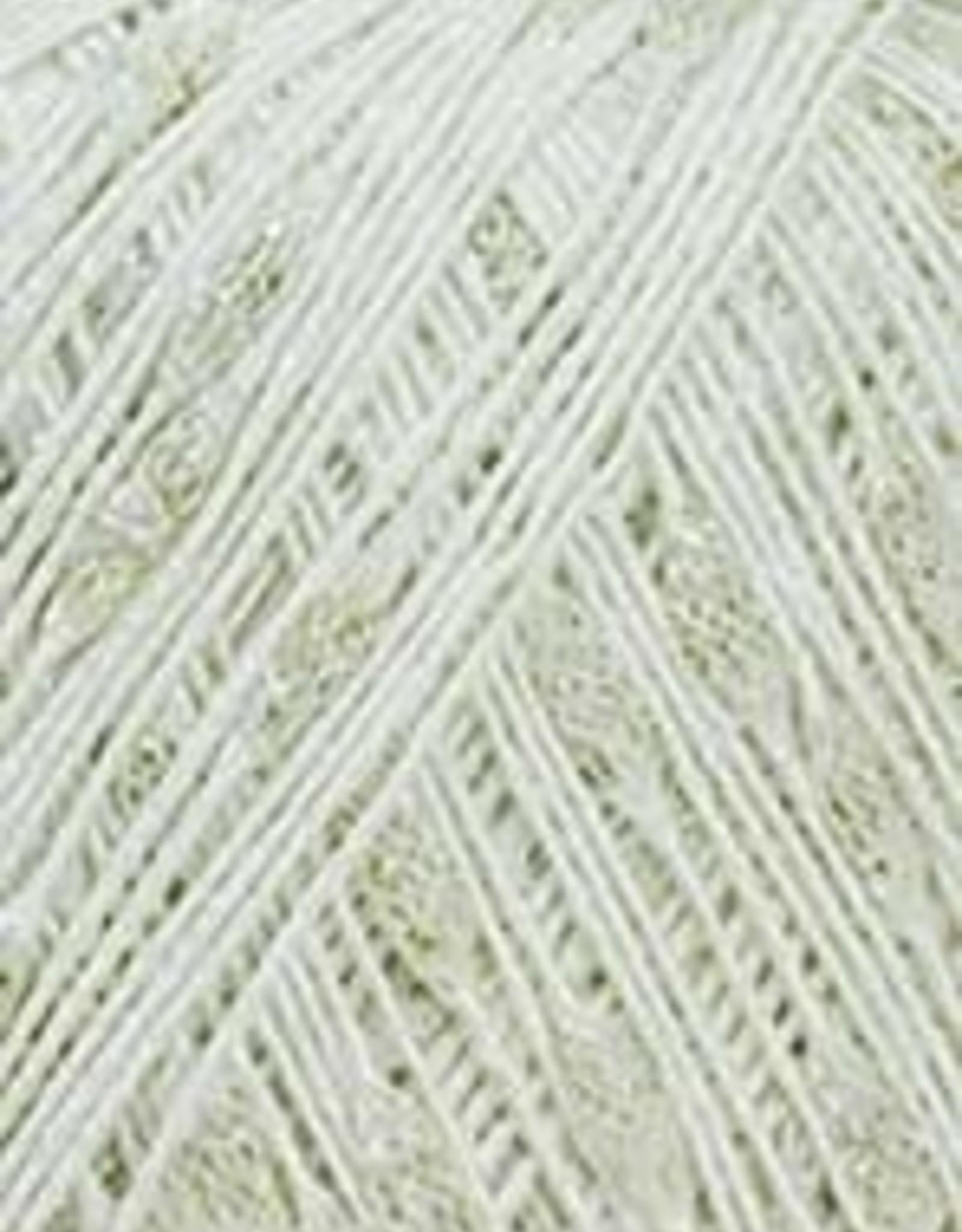 Lang Yarns Lang Yarns - Marlene Luxe 1037.0094