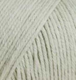 Lang Yarns Lang Yarns - Baby cotton 112.0126
