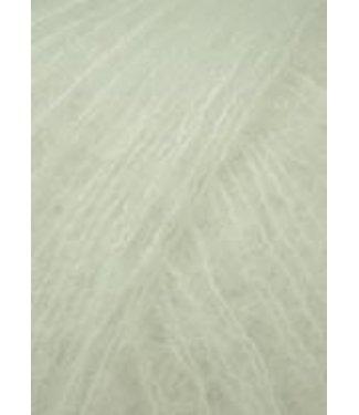 Lang Yarns Lang Yarns - Alpaca superlight 749.0094