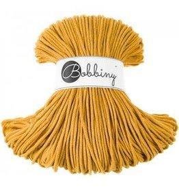 Bobbiny Bobbiny - Junior 3MM Mustard