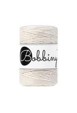 Bobbiny Bobbiny - Macramé 1,5MM Natural
