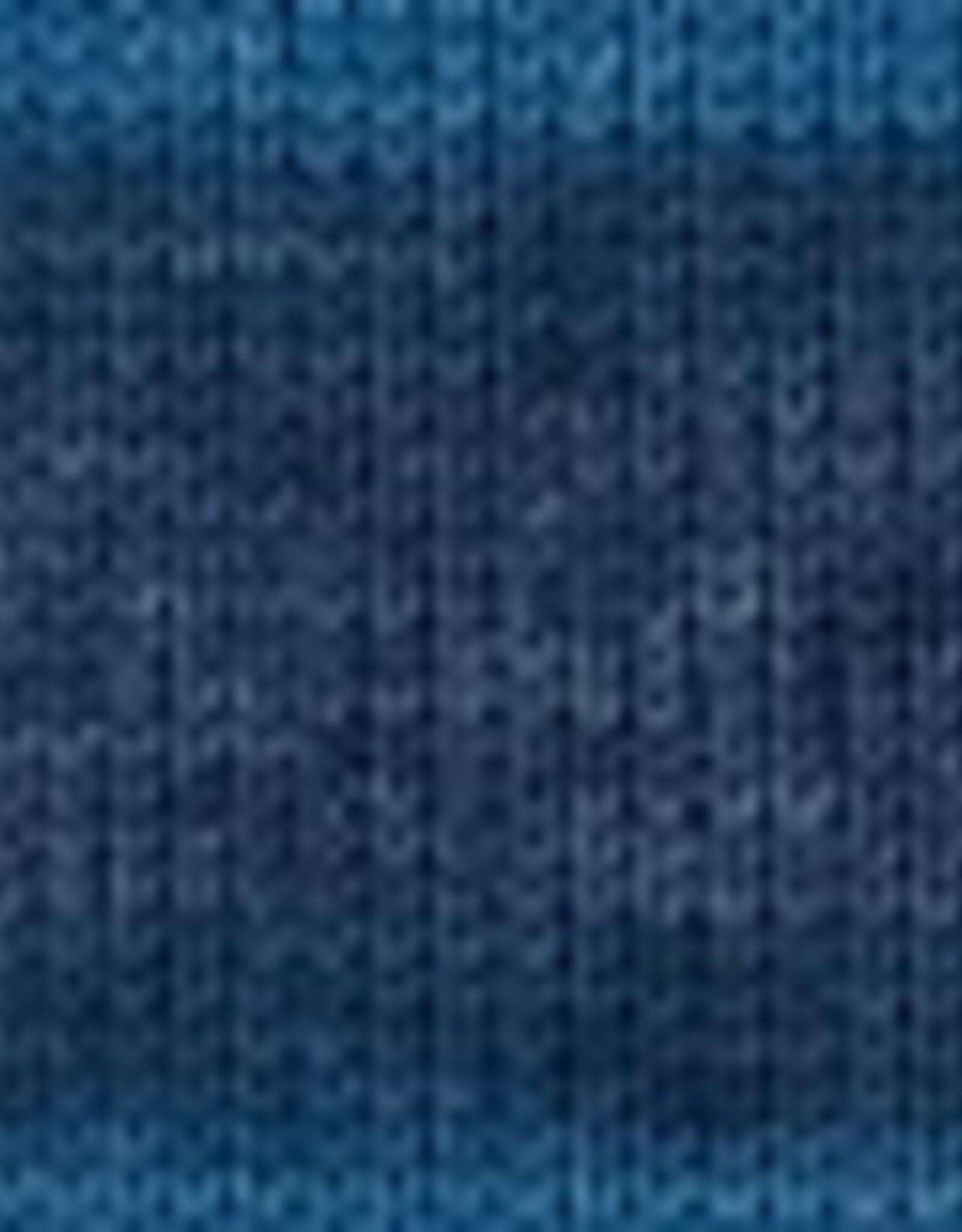 Gründl Gründl - Hot Socks Malcesine 4