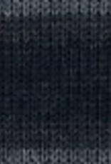 Gründl Gründl - Hot Socks Malcesine 5