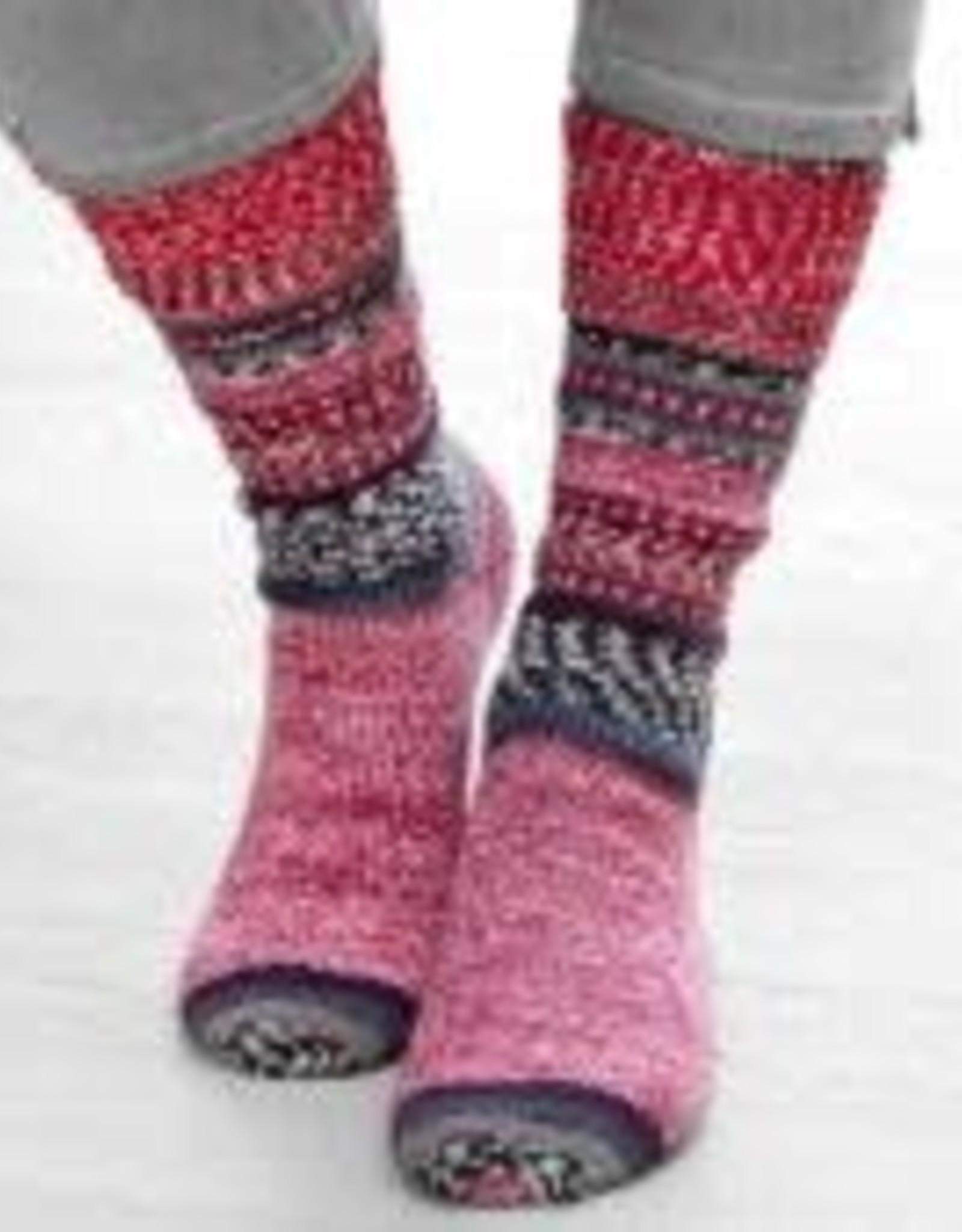 Gründl Gründl - Hot Socks Simila 303