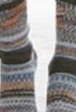 Gründl Gründl - Hot Socks Simila 404