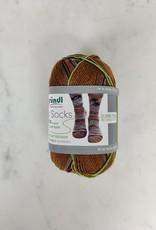 Gründl Gründl - Hot Socks Simila 405