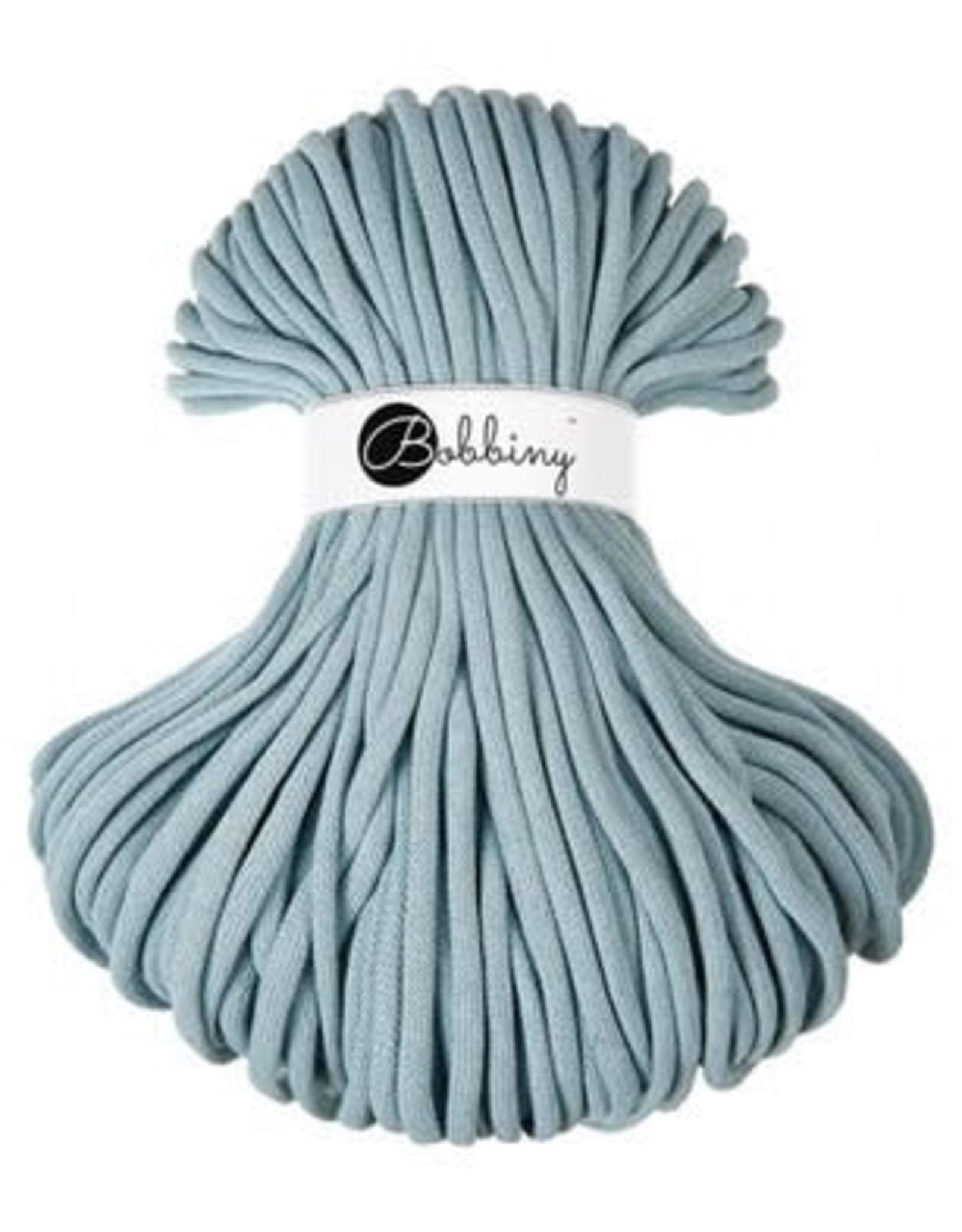 Bobbiny Bobbiny - Jumbo 9MM Misty