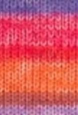 Gründl Gründl - Hot Socks Madena 003