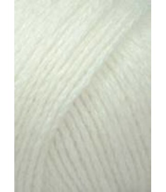 Lang Yarns Lang Yarns - Cashmere Premium 78.0002