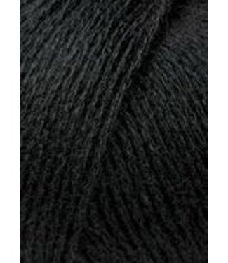 Lang Yarns Lang Yarns - Cashmere Premium 78.0004