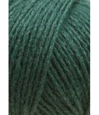 Lang Yarns Lang Yarns - Cashmere Premium 78.0018