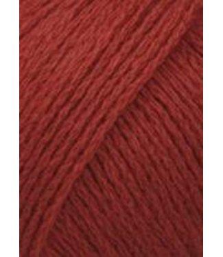 Lang Yarns Lang Yarns - Cashmere Premium 78.0011