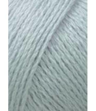 Lang Yarns Lang Yarns - Cashmere Premium 78.0021