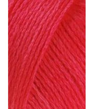 Lang Yarns Lang Yarns - Cashmere Premium 78.0028