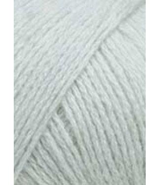 Lang Yarns Lang Yarns - Cashmere Premium 78.0023