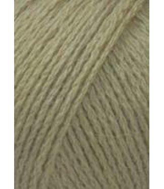 Lang Yarns Lang Yarns - Cashmere Premium 78.0039