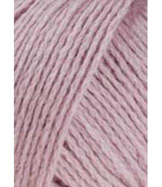 Lang Yarns Lang Yarns - Cashmere Premium 78.0048
