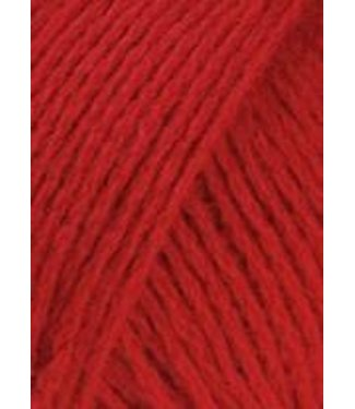 Lang Yarns Lang Yarns - Cashmere Premium 78.0060