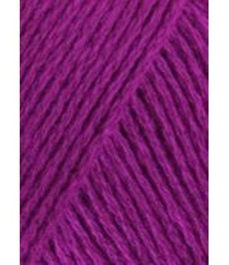 Lang Yarns Lang Yarns - Cashmere Premium 78.0065