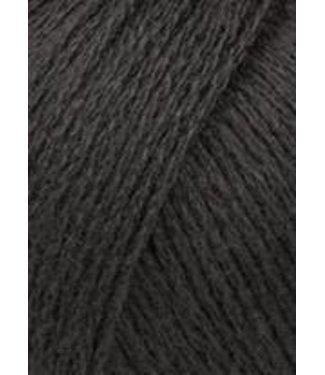 Lang Yarns Lang Yarns - Cashmere Premium 78.0067