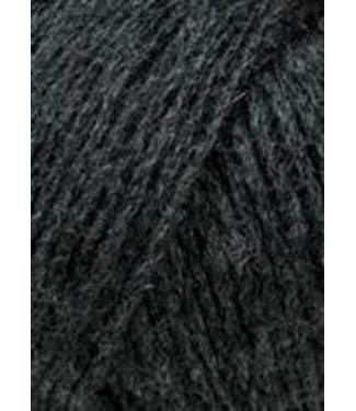 Lang Yarns Lang Yarns - Cashmere Premium 78.0070