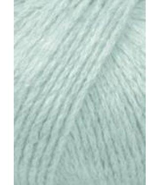 Lang Yarns Lang Yarns - Cashmere Premium 78.0071