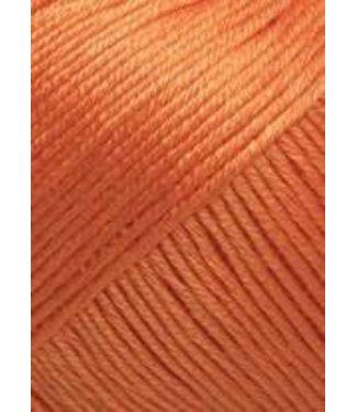 Lang Yarns Lang Yarns - Golf 163.0059