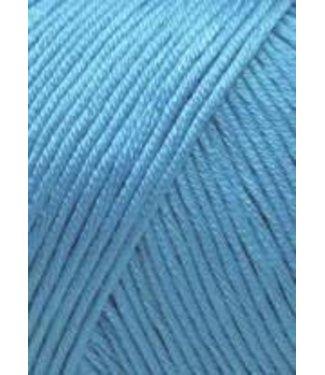 Lang Yarns Lang Yarns - Golf 163.0079