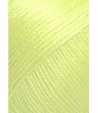 Lang Yarns Lang Yarns - Golf 163.0014