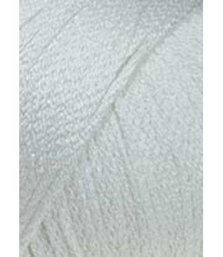 Lang Yarns Lang Yarns - Mulberry Silk 1011.0001