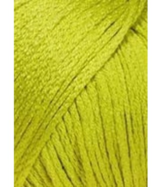 Lang Yarns Lang Yarns - Mulberry Silk 1011.0013
