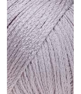 Lang Yarns Lang Yarns - Mulberry Silk 1011.0009