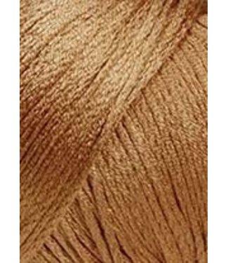 Lang Yarns Lang Yarns - Mulberry Silk 1011.0015