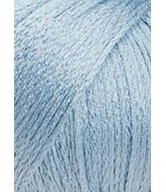 Lang Yarns Lang Yarns - Mulberry Silk 1011.0020