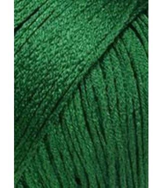 Lang Yarns Lang Yarns - Mulberry Silk 1011.0017