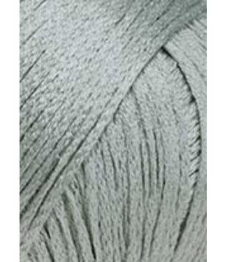 Lang Yarns Lang Yarns - Mulberry Silk 1011.0022