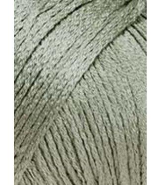 Lang Yarns Lang Yarns - Mulberry Silk 1011.0026
