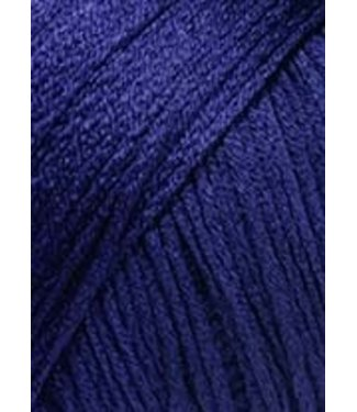 Lang Yarns Lang Yarns - Mulberry Silk 1011.0035
