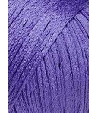 Lang Yarns Lang Yarns - Mulberry Silk 1011.0045