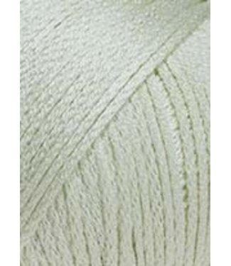 Lang Yarns Lang Yarns - Mulberry Silk 1011.0094