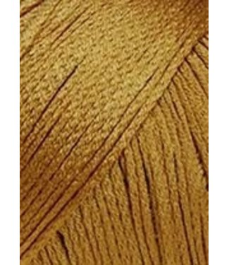 Lang Yarns Lang Yarns - Mulberry Silk 1011.0059