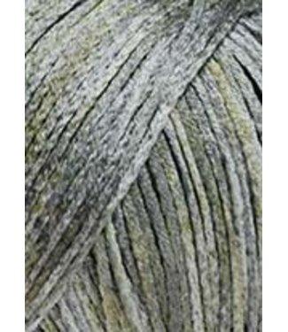 Lang Yarns Lang Yarns - Mulberry Silk 1011.0326