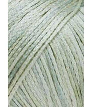 Lang Yarns Lang Yarns - Mulberry Silk 1011.0322