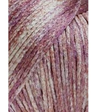 Lang Yarns Lang Yarns - Mulberry Silk 1011.0329